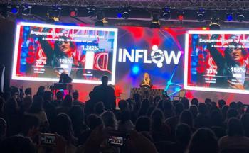 INFLOW Global Summit 18