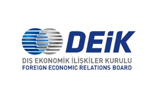DEİK | Dış Ekonomik İlişkiler Kurulu