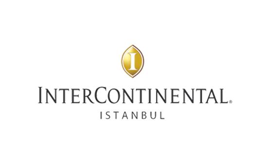 istanbul intercontinental