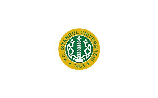 Istanbul Üniversitesi