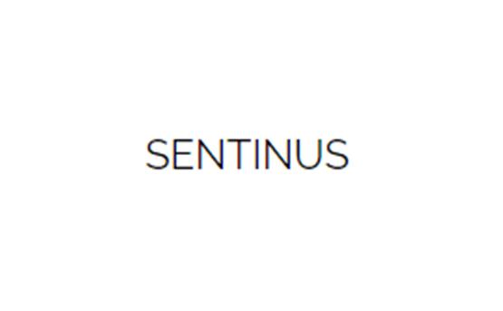 Sentinus