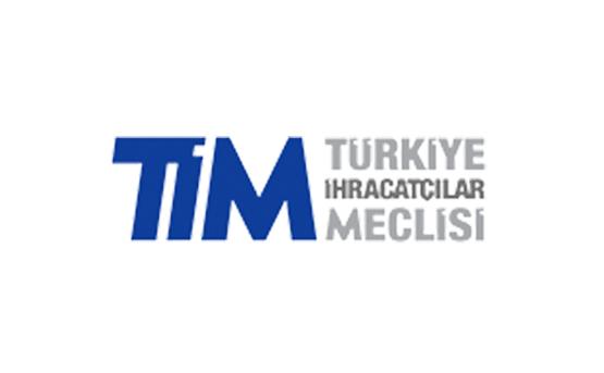 Tim Türkiye İhracatçılar Meclisi